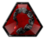 Blood Scorpions 1st Co Icon.png