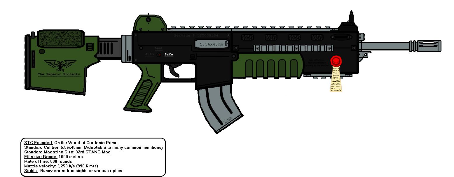 MR-18 Autogun 02- Copy.png