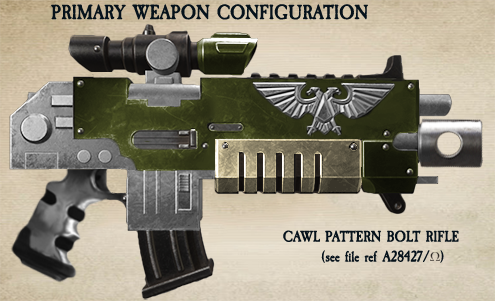 Cadian Wall Bolter.png