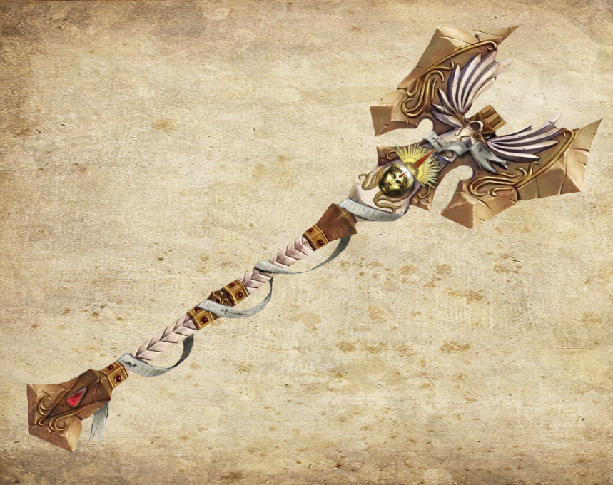 Purity Mace.png