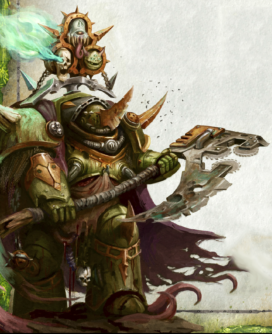 Death Guard Lord.png