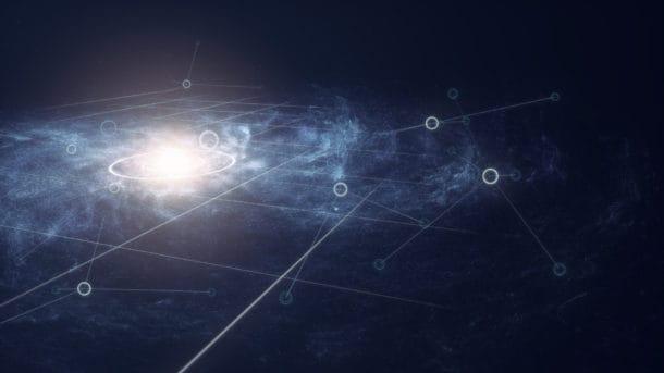Caligari Sector Star Map.jpg