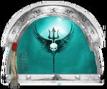 Argent Leviathans Armorial.png