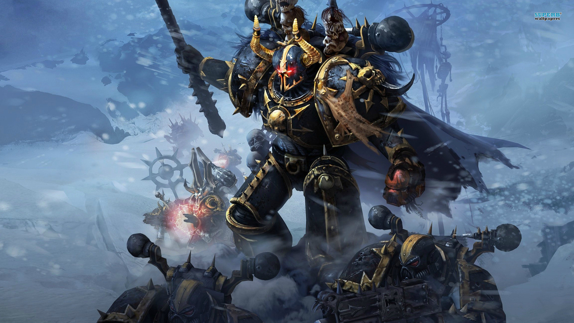 Black Legion Chaos Lords.jpg