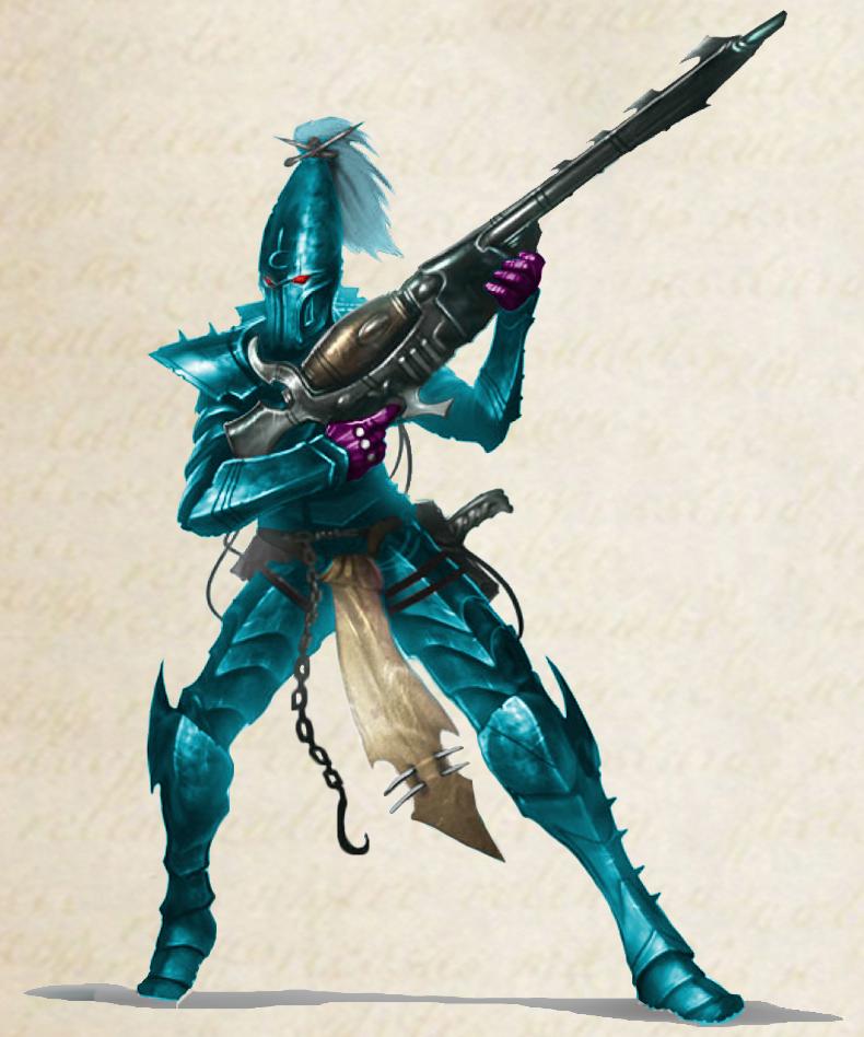 Crystal Daggers Kabalite Warrior.png