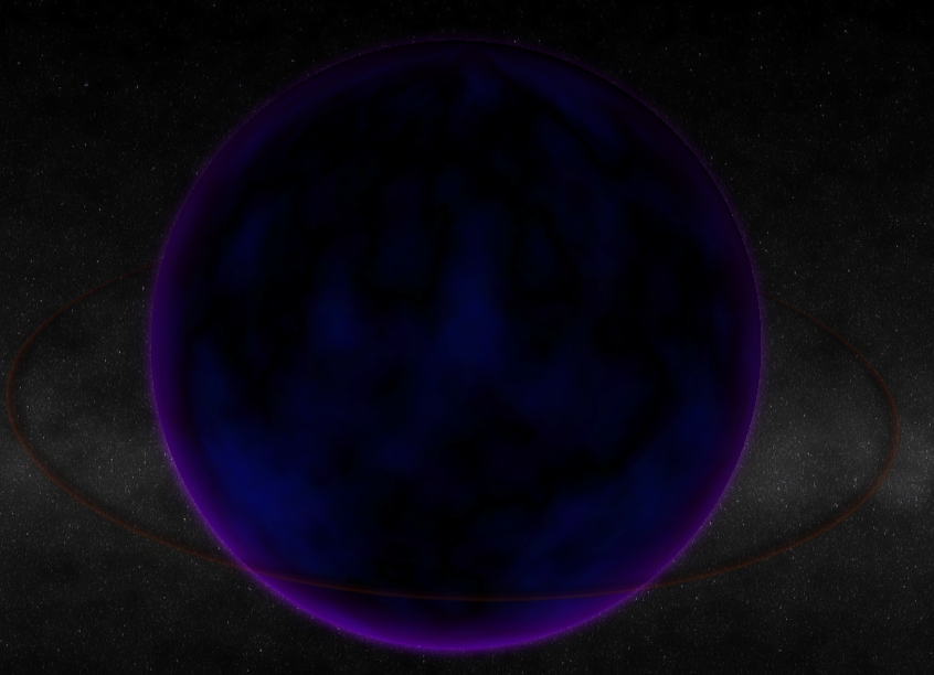 Eelfatn-A514 Planet.png