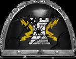 Adamant Wardens Armorial 2.png