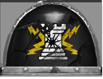 Adamant Wardens