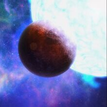 Planète-Mère.jpg