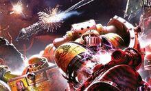 Imperial Fist vs Iron Warriors.jpg