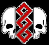 Mortis Sanator Icon.png