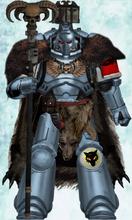 Abyss Stalker Rune Priest Lex