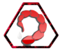 Blood Scorpions 3rd Co Icon.png