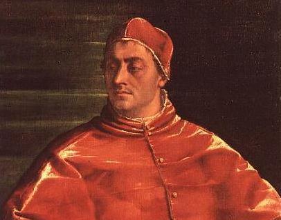 40k, Aliris Ecclesiarch, Cardinal Bossus.jpg