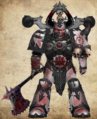 Shackles of Khorne Armour.png