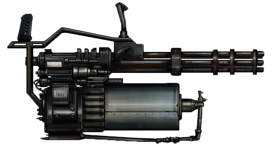 Heavy Minigun.png
