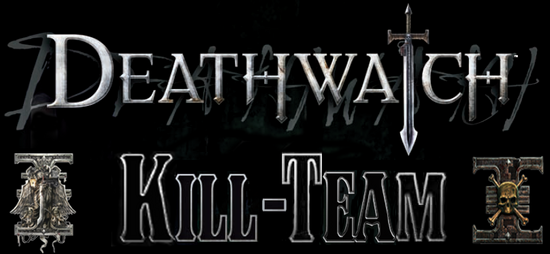 Kill-Team Logo.png