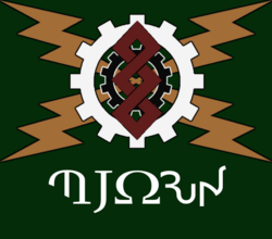 Mjorn banner 2.png