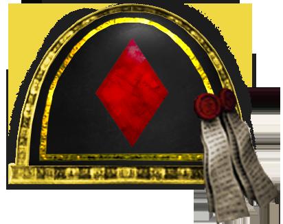 Diamond Knights