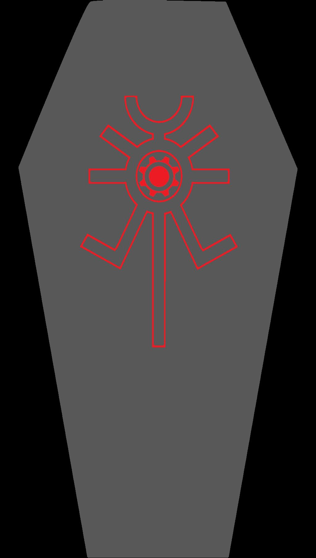 Krasnayotek Dynasty