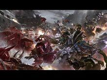Chaos vs Orks.jpg