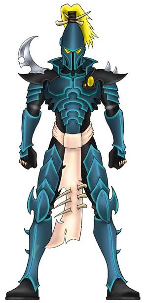 Kabal Wraithkind.jpg