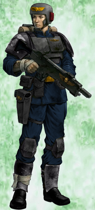 Ashimar Nova Guard Trooper.png