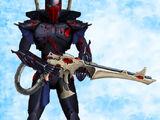 List of Eldar Craftworlds