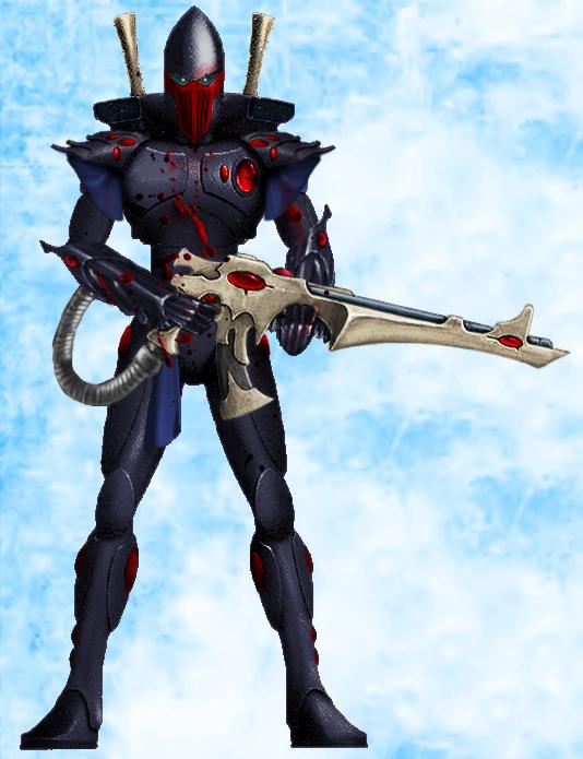 Gardien Arach-Qin.jpg