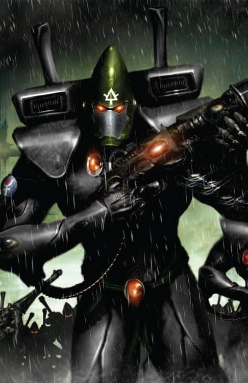 Biel-Tan Guardians 1.jpg