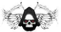 Death Templars Lord Marshal Icon.png