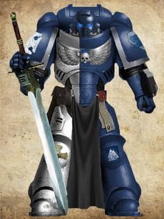 Lyran Guard Veteran.png