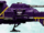 NovaWolves Thunderhawk.png
