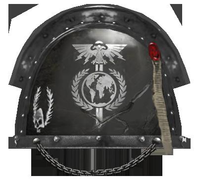 Ardent Shields