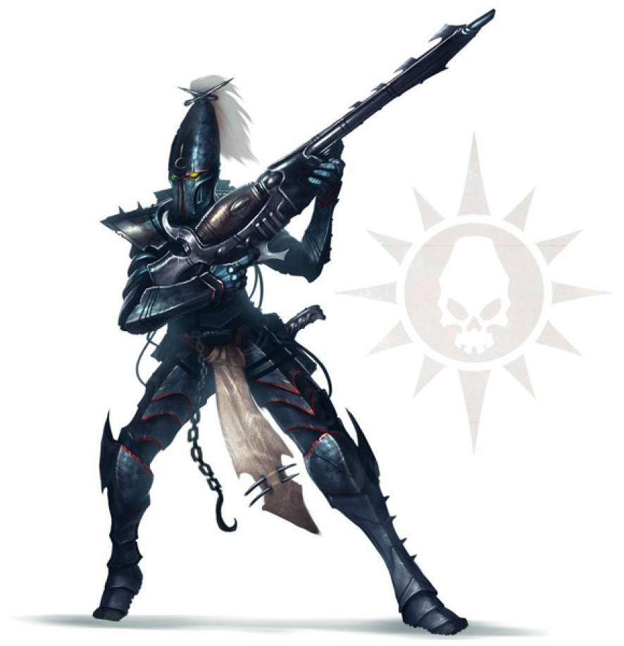 Kabal of the Dying Sun.png