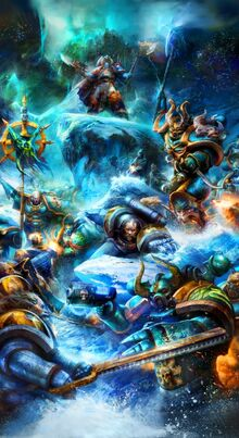 The Siege of Fenris.jpg