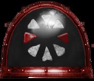 Charybdis Astra Armorial