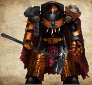 Krir Dragonmantle Final