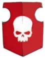 BA 1st Co Livery Shield.png
