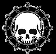 Spectre Assault Biker Icon.png