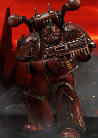 Corrupted Unchained Concept wh40k DOW2R tactical.png