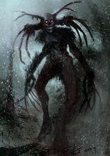 Bringer of Torment