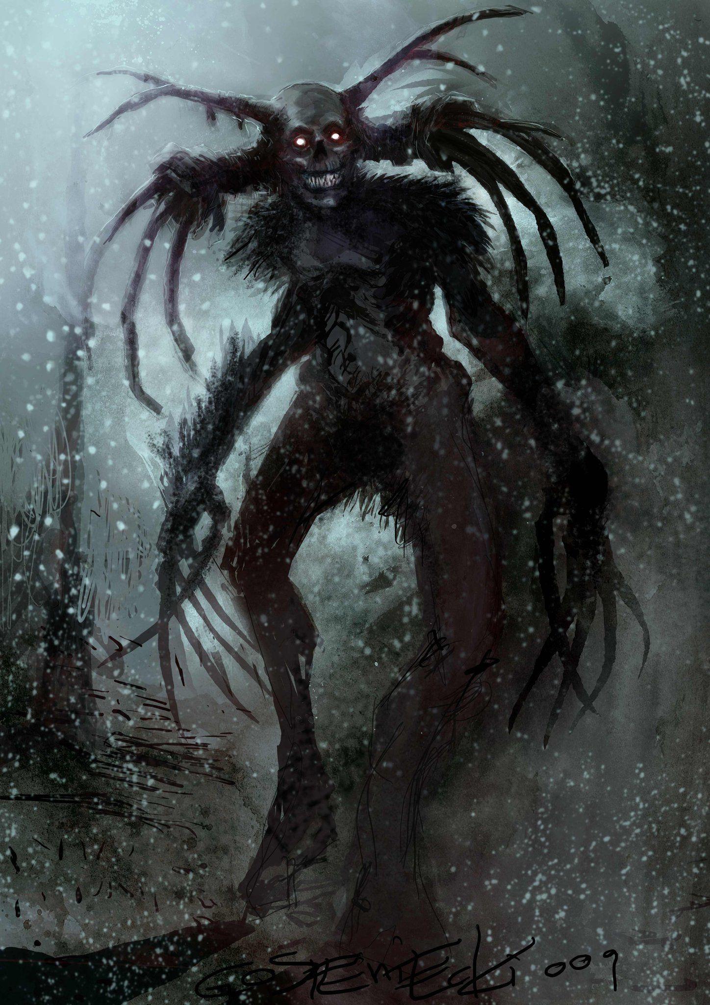 Bringer of Torment.jpg