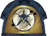 Iron Myrmidons