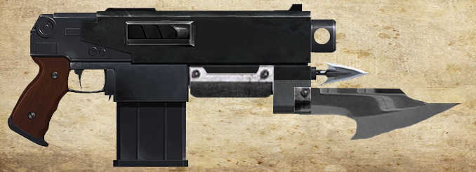 Tiamat Pattern Bolter.png