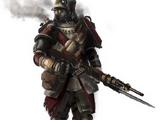 Cogger Hive Guard