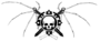 Death Templars 8th Co Icon2.png