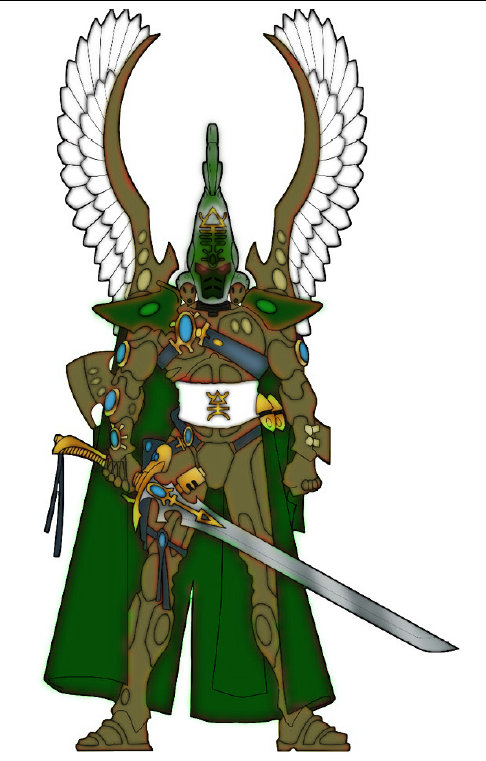 NG Autarch.png