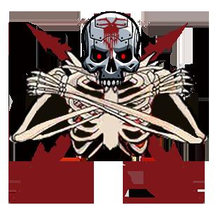 Battleforged Warband Symbol.png