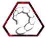 Blood Scorpions 10th Co Icon.png